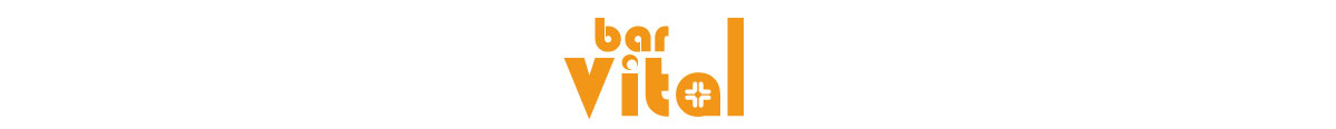 bar vital